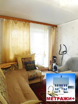 2-к. квартира в Камышлове, ул. Загородная, 29 - Фото 3