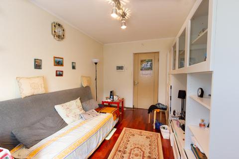 Продается комната в отличном состоянии на Нахимова 25а - Фото 1