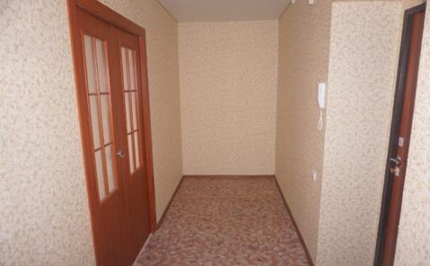 Сдаётся однокомнатная квартира в Дзержинском районе на улице . - Фото 3