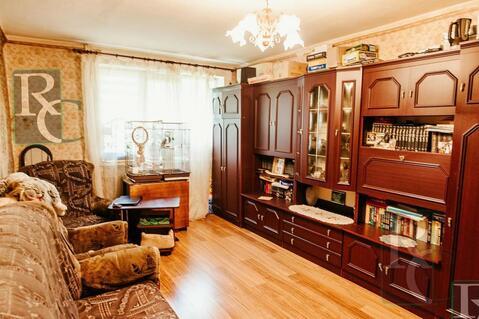 Продаётся однокомнатная квартира рядом с Пощадью 50-тилетия ссср! - Фото 2