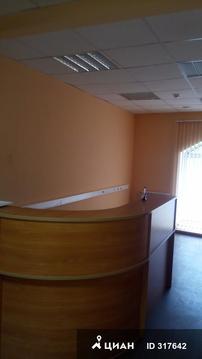 Псн-офис 100 кв.м.м.Красносельская - Фото 1