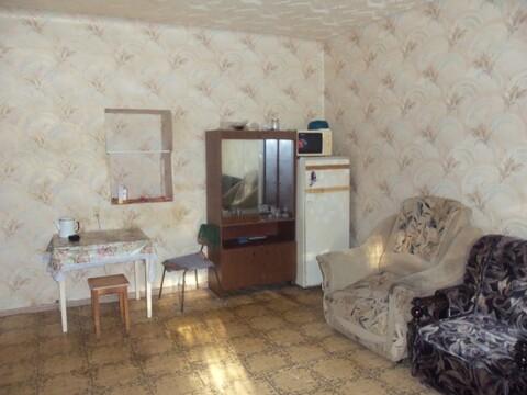 Комната 22 м в центре города - Фото 2