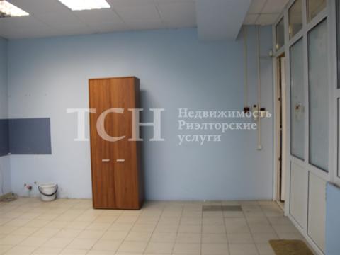 Псн, Ивантеевка, ул Победы, 20 - Фото 1