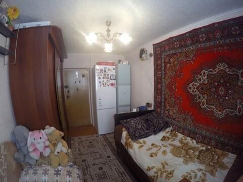 В продаже комната на ок по ул. Рахманинова 7 А - Фото 2