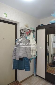 Продажа квартиры, Ижевск, Ул. Планерная - Фото 3