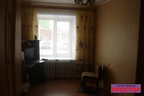 3х-комнатная квартира в Кинешме, р-он Гагарина - Фото 3
