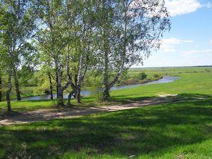 Продажа участка, Чернцы, Лежневский район - Фото 2
