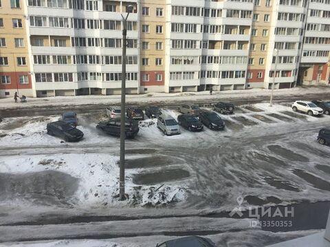 Продажа псн, Архангельск, Ул. Логинова - Фото 2