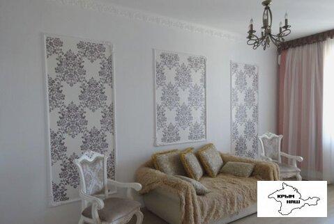 Сдается в аренду квартира г.Севастополь, ул. Сенявина - Фото 1