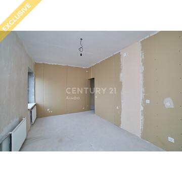 Продажа 3-к квартиры на 6/7 этаже на пр. Первомайском, д. 37б - Фото 5