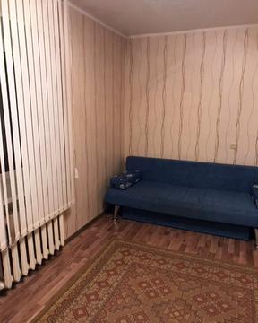 1-к квартира, 32 м, 2/5 эт. Артиллерийская, 66 - Фото 3
