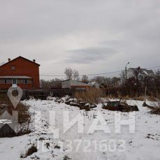 Продажа участка, Саяногорск, Переулок 5-й Енисейский - Фото 1