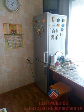 Продажа квартиры, Обь, жко Аэропорта мкр. - Фото 4