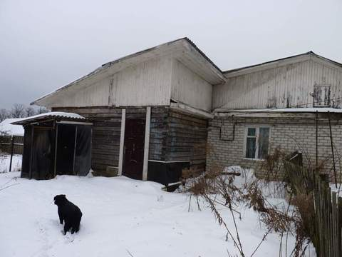 Продам: дом 98 м2 на участке 4.7 сот. - Фото 5