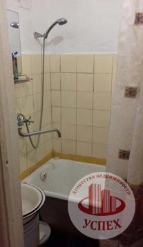 2-комнатная квартира на улице Химиков, 10. - Фото 3