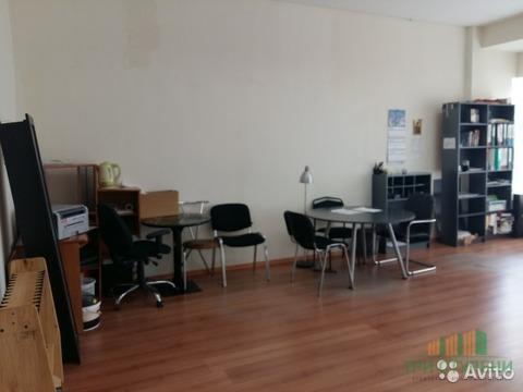 Сдается офисное помещение в центре города - Фото 2