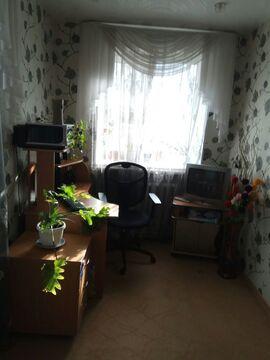 Продам двухкомнатную квартиру в Струнио - Фото 3