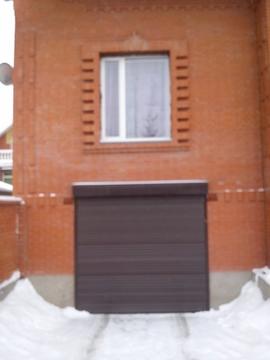 Продам коттедж в центре Омска - Фото 4