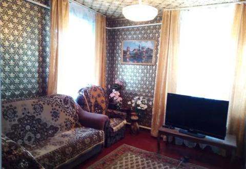 Объявление №61029445: Дом в аренду. Томск