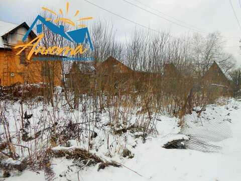 Дачный дом в городе Белоусово. - Фото 4