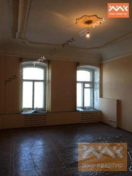 Продается 3к.кв, Дворцовая - Фото 5