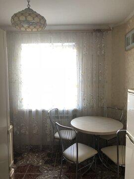 3-к квартира с хорошим ремонтом - Фото 1