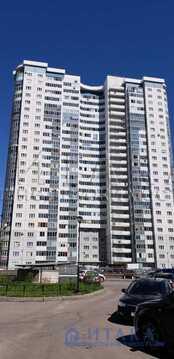 Продажа квартиры, м. Комендантский проспект, Ул. Оптиков - Фото 3