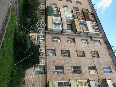 Объявление №60932208: Продаю 3 комн. квартиру. Санкт-Петербург, ул. Ковалевская, 22, к 2,