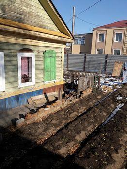Продажа дома, Благовещенск, Ул. Загородная - Фото 1