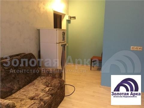 Продажа квартиры, Краснодар, Атамана Бабыча улица - Фото 5