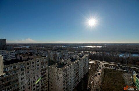 Продажа квартиры, Уфа, Набережная реки Уфы - Фото 4