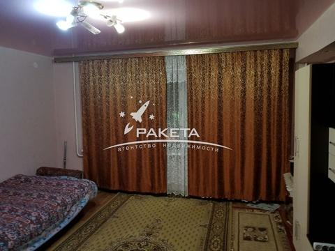 Продажа квартиры, Ижевск, Ул. Телегина - Фото 2