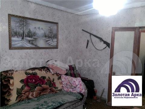 Продажа квартиры, Азовская, Северский район, Ул. Ленина улица - Фото 5