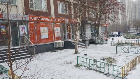 Аренда офис г. Москва, м. Алтуфьево, ш. Алтуфьевское, 88 - Фото 2