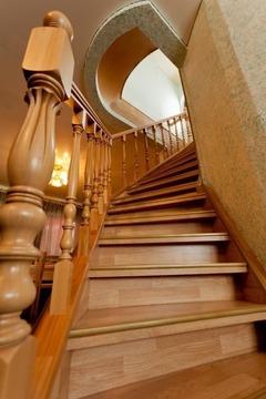 Продам 3х этажный коттедж в Ленинском районе - Фото 5