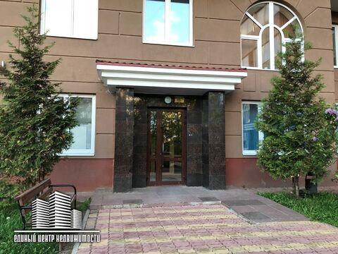 3х к. квартира, г. Дмитров, ул. Пионерская д. 2 - Фото 2