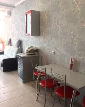 Роскошная квартира с кухней-гостиной на ул.Крымской - Фото 5