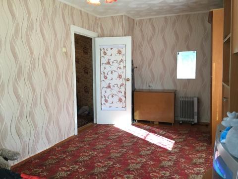 Уютная квартира в тихом месте Советского района. - Фото 4