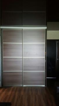 Продам 2х-комнатную в отличном состоянии, Белинского 8, 45 кв.м, 5/5 - Фото 2