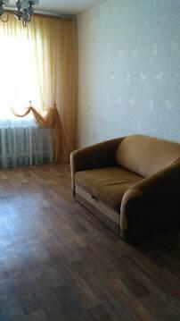 Продам 1 комн квартиру : пр-т Авиастроителей, 7 - Фото 4