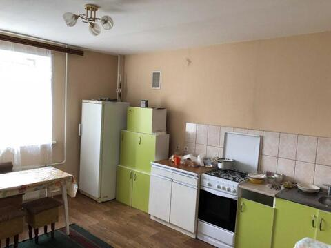 Сдается 1-комнатная квартира на ул. Гастелло - Фото 1