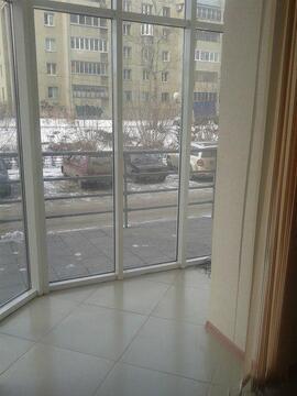 Аренда офиса, Липецк, Ул. Скороходова - Фото 4