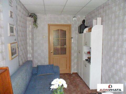Продажа квартиры, м. Обводный канал, Ул. Боровая - Фото 4