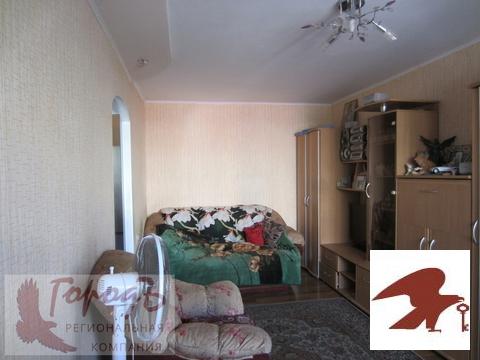 Квартира, ул. 4-я Курская, д.2 - Фото 3