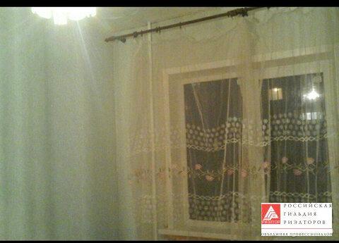 Квартира, ул. Звездная, д.41 к.2 - Фото 2