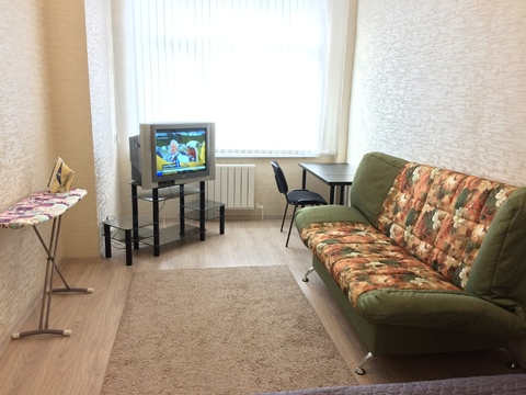 Квартира рядом с Кремлём Козья слобода ТЦ Мэтро - Фото 2