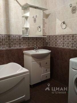 Аренда квартиры посуточно, Нальчик, Ул. Ногмова - Фото 1