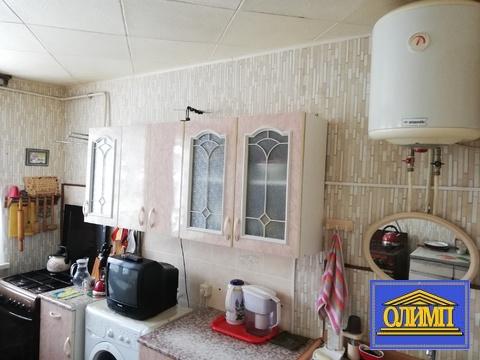 Продам комнату 25 кв.м. по ул. Войкова - Фото 4
