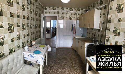 3-к квартира на Шмелева 17 за 1.49 млн руб - Фото 3