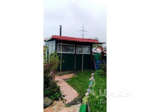Продажа участка, Мурмаши, Кольский район - Фото 1
